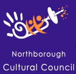 Northborough Cultural Council