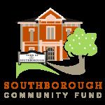 Southborough Community Fund