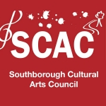 Southborough Cultural Arts Council