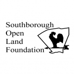 Southborough Open Land Foundation